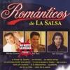 85 Bpm - A pesar del Tiempo - Mickey Taveras - [ Edit Candela Dj - Romanticas - Mix ] Portada del disco