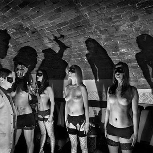 Louis_le_Crouneur_Dark_After_party_KaZantip_2011