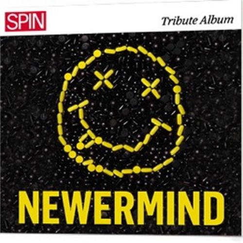 """In Bloom"" by Butch Walker & the Black Widows (Nirvana Cover)"