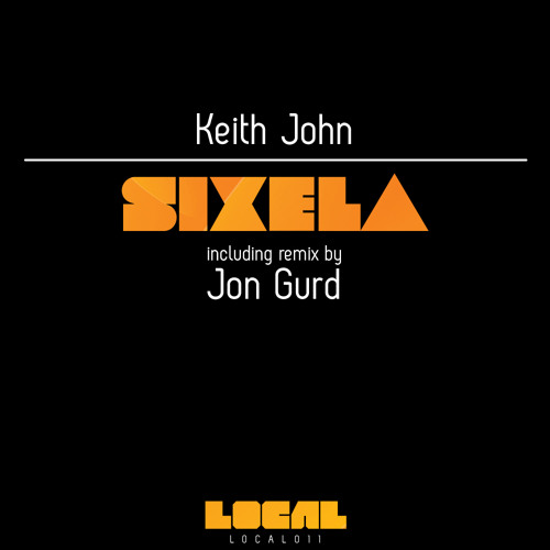 Sixela (Original) [Local Music]