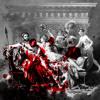 Gesaffelstein - Viol (NEUS Remix)