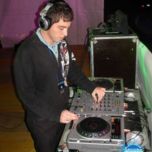 Dj Octavianno - June 2011 Promo Mix