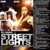 Download DJ Raph - Street Lights Grime Edition Vol.1 Mp3