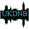 FREE-UKDNB001-03.Intelligent.Delinquent-Hold.on (www.ukdnb.co.uk)