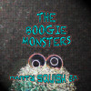 Download The Boogie Monsters - Pushin' - (Party Squish E.P.) Mp3