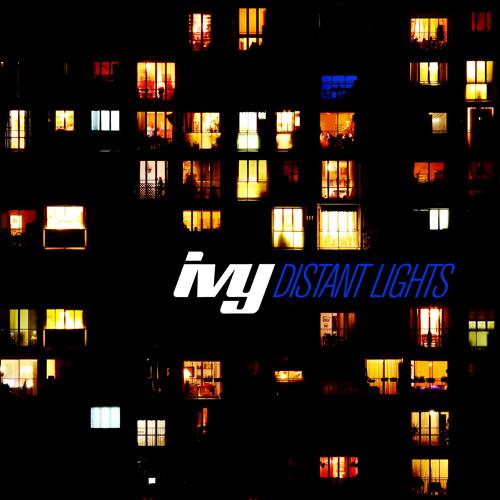 IVY Remix Contest   Big Shot