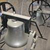 Bell's 0