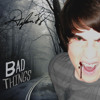Bad Things (Jace Everett Cover) [True Blood Theme]