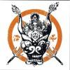 01 - The Kung Fu Killers - Burning Bush
