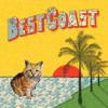 Best Coast – Boyfriend (Lindstrøm Remix)