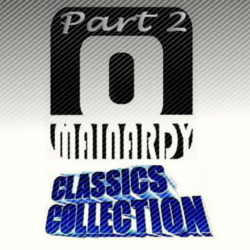Mainardy_-_Set_Special_Classics__Part-2