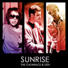 The Cataracs - Sunrise (feat. Dev)