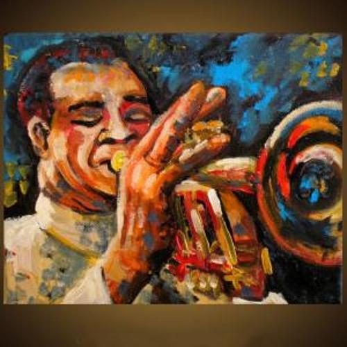 Dave Allison- Downtempo Jazz mix- (Live at the Pub)
