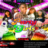 DJ Nasty Naz ft Young Ex - Party Girls Edit