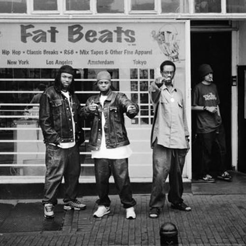 Makvillain - Wonky Hip Hop Mix Oct 09 ft flying lotus, dilla mf doom, dabrye, harmonic 313