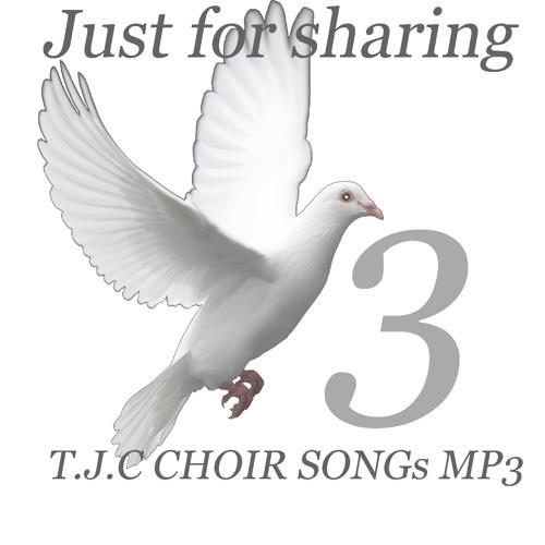 TRUE JESUS CHURCH SONGS by Choir songs | Free Listening on