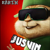 Jusvin(Justin Bieber)My world