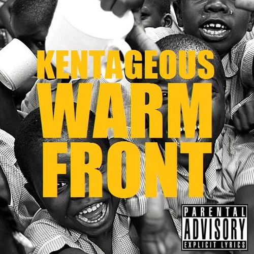 The Warm Front