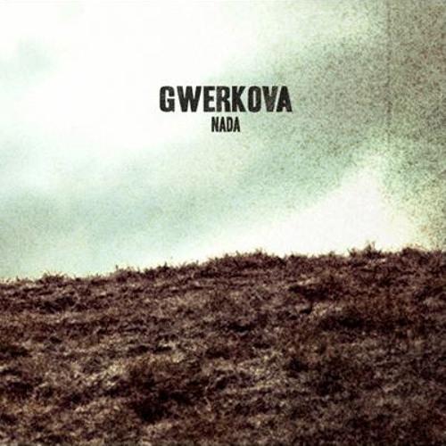 Gwerkova - NADA