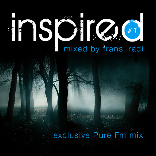 Inspired Exclusive Pure FM mix 19-07-11