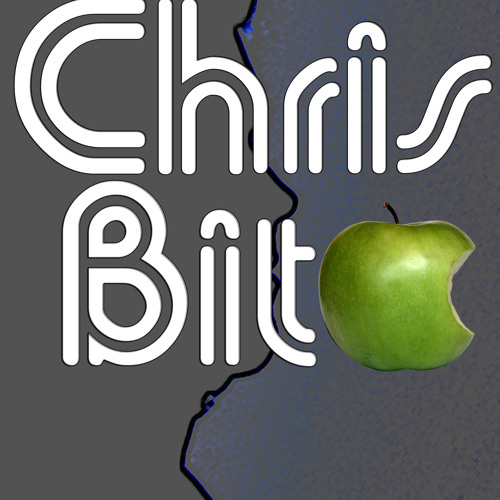 Chris Bita - If you don't have an iPad (made with the iPad)