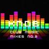 Club music mix No.2 (knob mix)