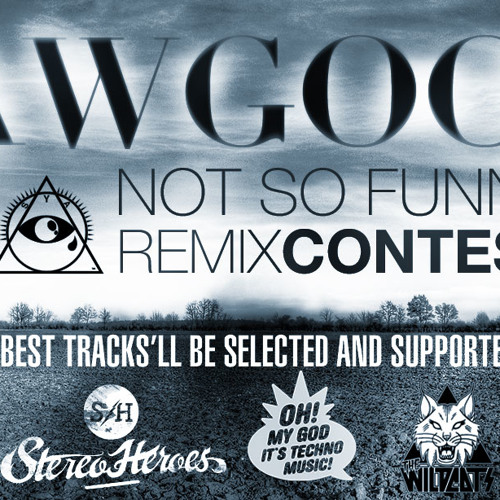 Sawgood Remix contest