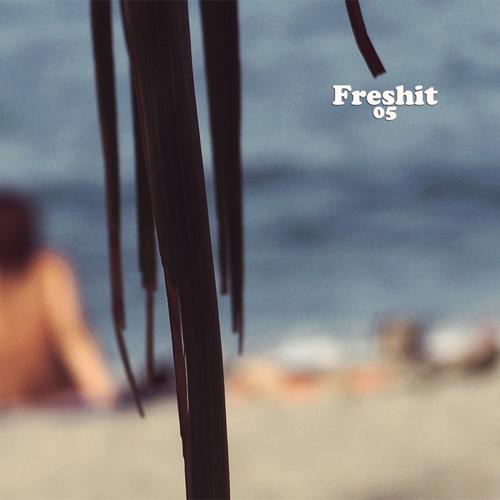Freshit 05 | Skinny Deep