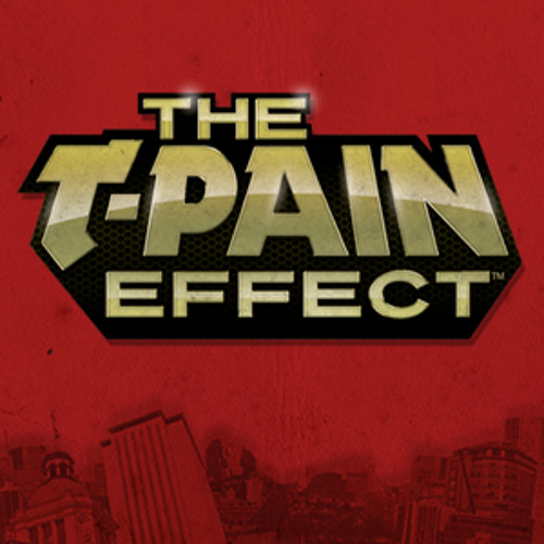 The T-Pain Effect