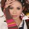 LOLITA - ALAY (Anak Layangan) - Indonesia House Mix