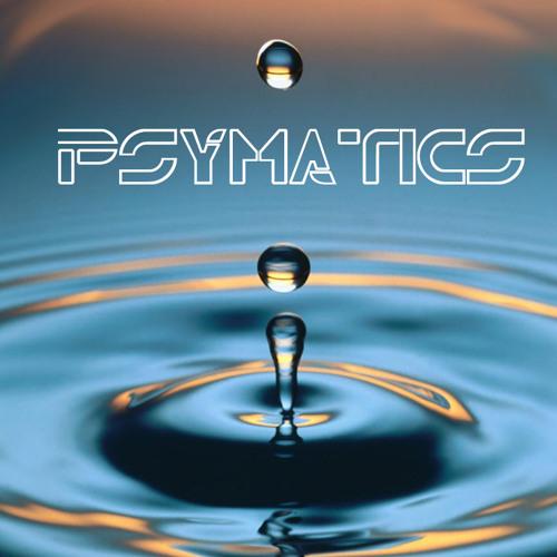 Psymatics Blossoming Dub Mix