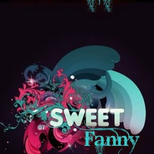 Lusho Galane - Sweet Fanny [Preview Work in Progress]