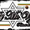 American Reggae