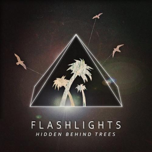 FLASHLIGHTS - Holidays (AlfA Remix)