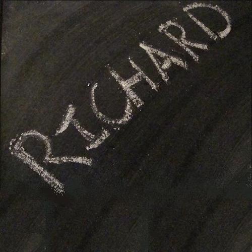GBA 10 Richard