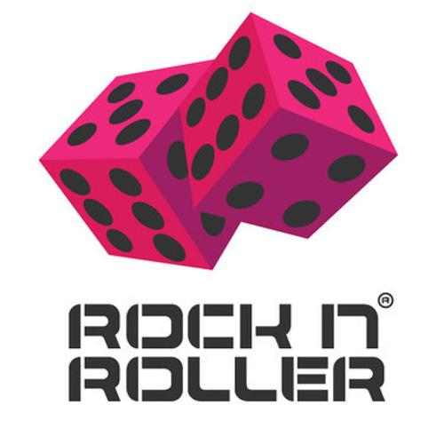 Rock N Roller - Mix 001