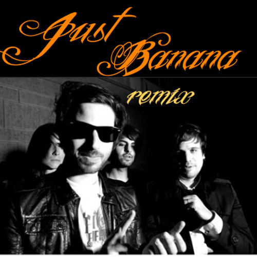 Vismets - Wasted Party (JUST BANANA! Remix) Free DL
