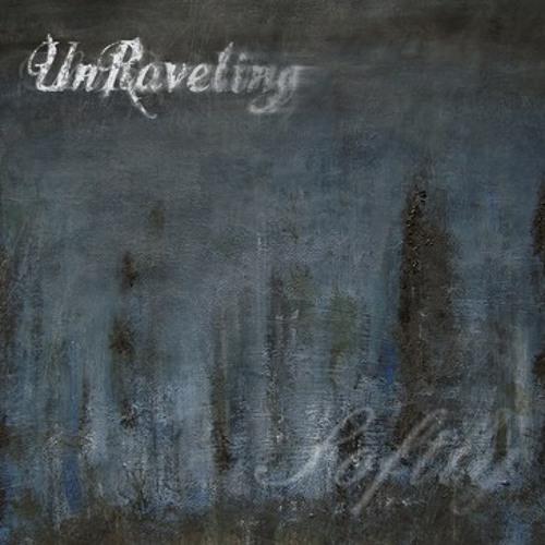 Guest Vocals: UnRaveling - Safe Away