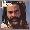 JOHN HOLT - A LOVE I CAN FEEL DUBPLATE  (NETO DUBPLATE SERVICE))