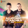 Allexinno & Starchild - Senorita (Extended Mix)