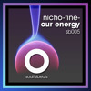 Nicho-tine- Our Energy (Wind & Waves Mix)