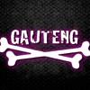DJ GAUTENG