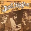 Pugsley Munion - What's Right For Me (version 1)(ALL IN/ 1970)