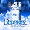 Blasterjaxx - Dopenez Anthem (Original mix)