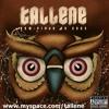 Tallene - Bem-vindo ao caos