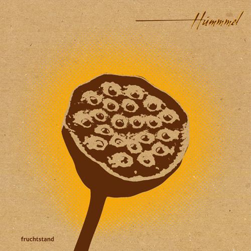 """HUMMMEL """"fruchtstand"""" (snippet-medley)"""