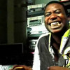 Gucci Mane-Running Back (jonwayne's braid mix)