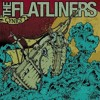 The Flatliners - This Song is Like Thunder and Lightning in a Wide Open