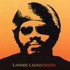 Lonnie Liston Smith - Peaceful Ones (Daco Rework) - FREE DOWNLAOD