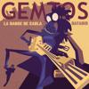 Gem Tos - Sei Vecchi mp3